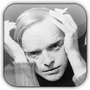 Quotations by Truman Capote